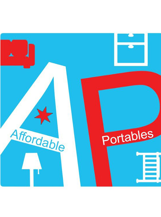Affordable-Portables-Chicago