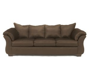 Sofas, Couches, and Sectionals