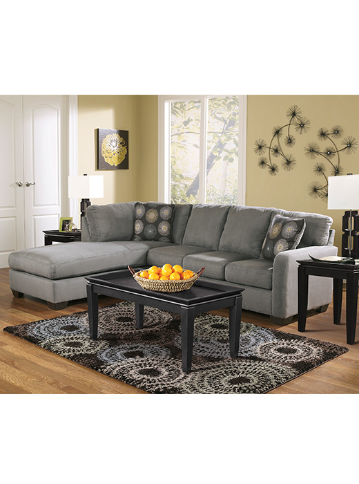 Zella Sectional Sofas Left Side Chaise Affordable