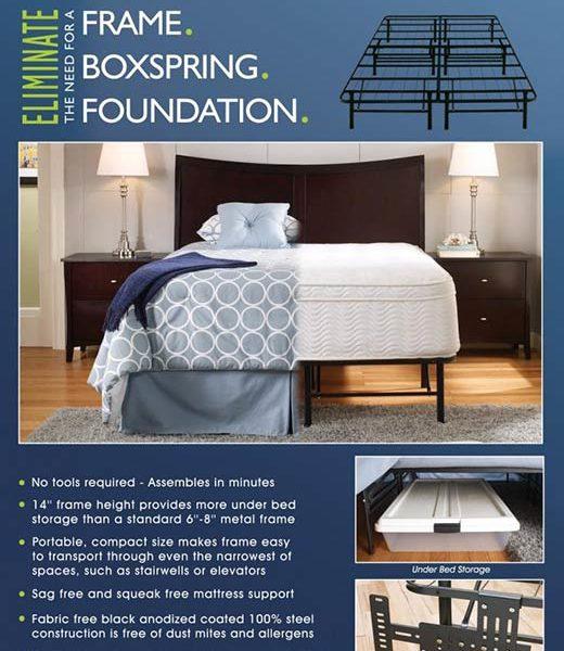 Bedroom Furniture Evanston