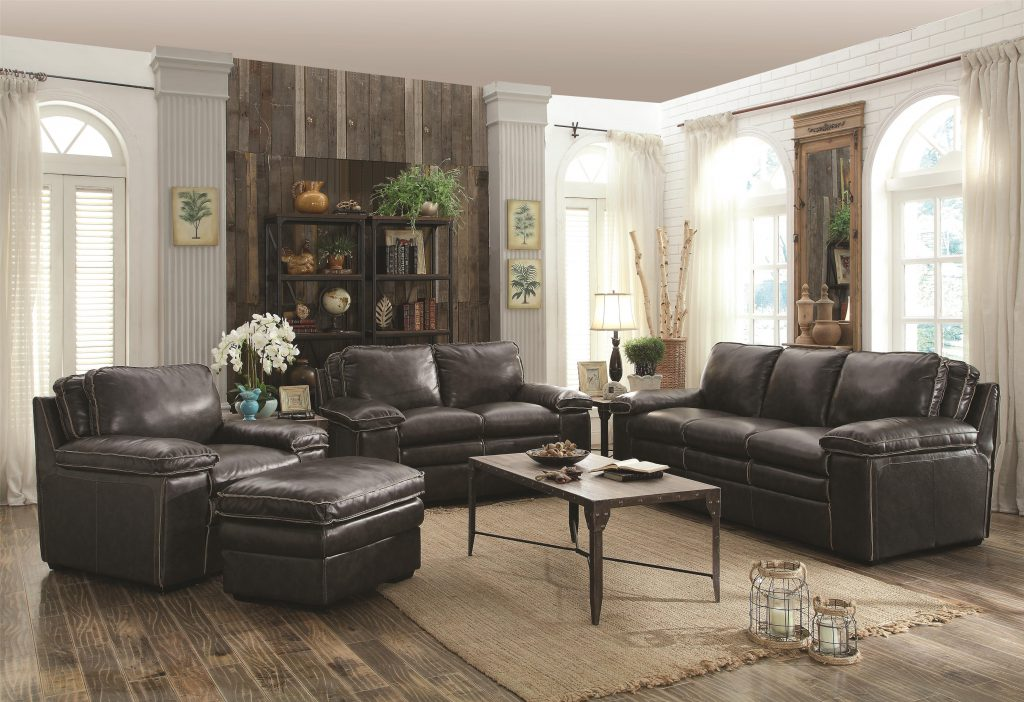 Cap505841 Sofa Grouping Affordable Portables Affordable