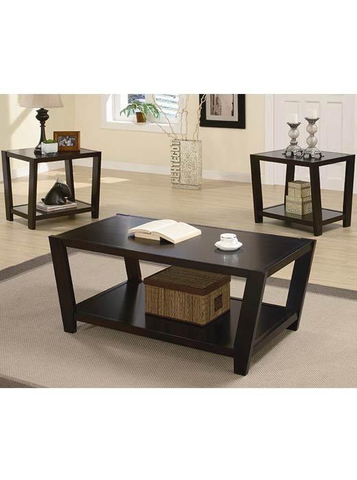 Coffee and End Tables Archives - Affordable Portables