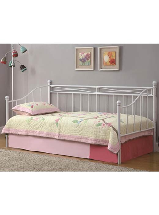 Daybeds Coaster 300109 B0 Affordable Portables