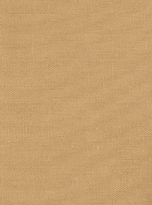 Futon Cover Khaki 6338690 Isc Affordable Portables