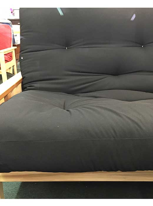 is9 futon     is9 futon mattress full or queen size   affordable portables  rh   affordableportables
