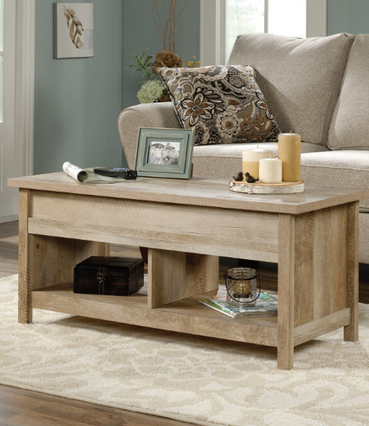 Lift Top Coffee Table Affordable Portables