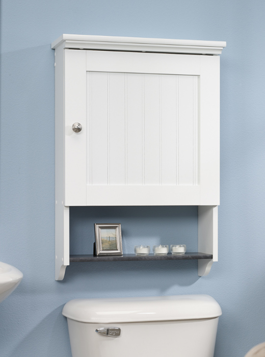 Bathroom Wall Cabinet Affordable Portables