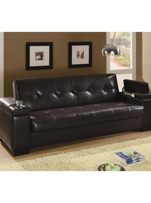 Sensational Convertible Sofa Bed Sleeper Affordable Portables Frankydiablos Diy Chair Ideas Frankydiabloscom
