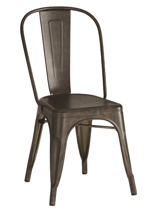 Dining Chairs Bar Stools Apc105616 Affordable Portables