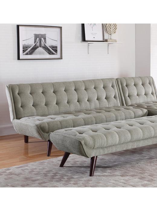 click natalia mid century modern convertible sofa bed click natalia mid century modern convertible sofa bed   affordable      rh   affordableportables