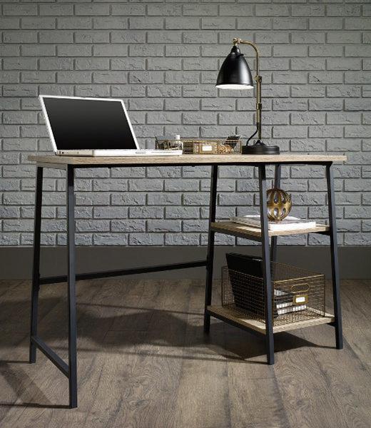 North Ave Desk Affordable Portables