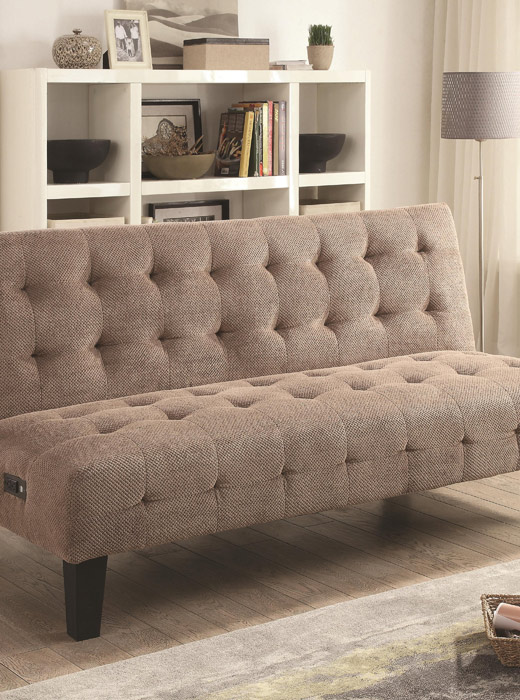 Click Sofa Beds Archives - Affordable Portables