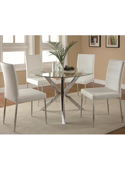 Best Dining Room Furniture Chicago Evanston