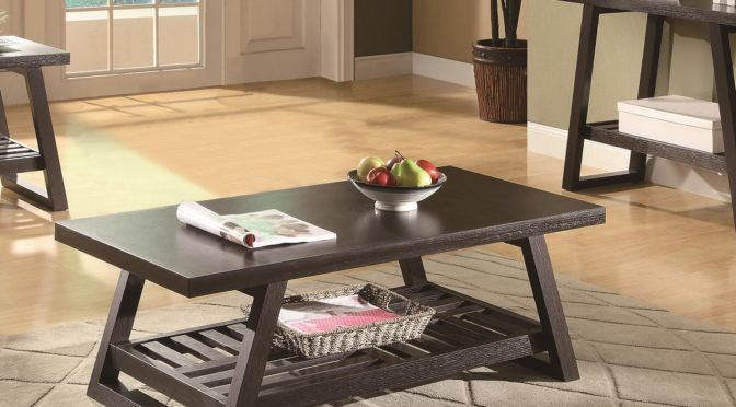 <p style=text-align:center>Affordable Portables</p><p style=text-align:center><BR>Lifestyle Furniture</p>