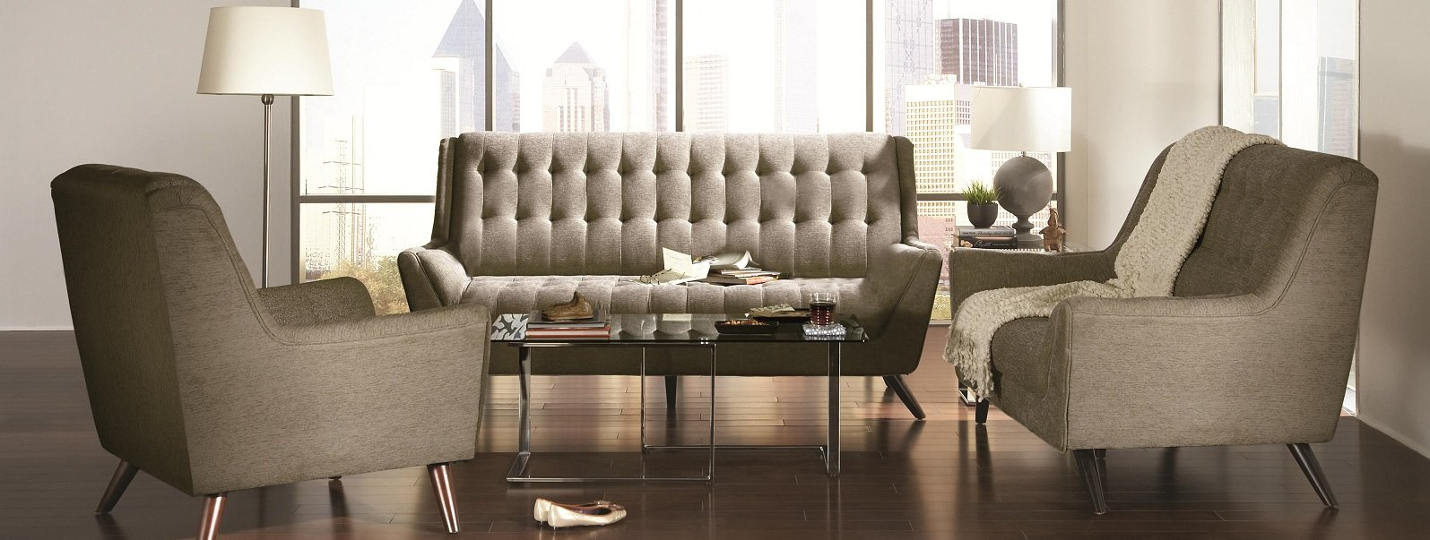 Low Cost Furniture Stores In Chicago Area Affordable Portables