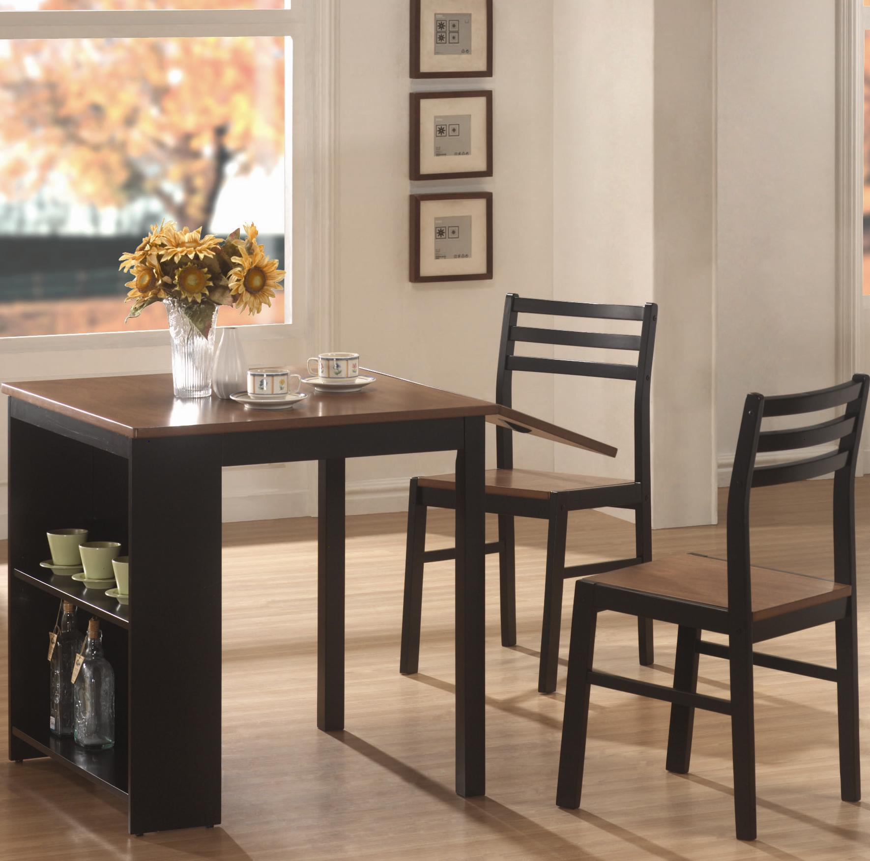 Dining Sets Archives - Affordable Portables