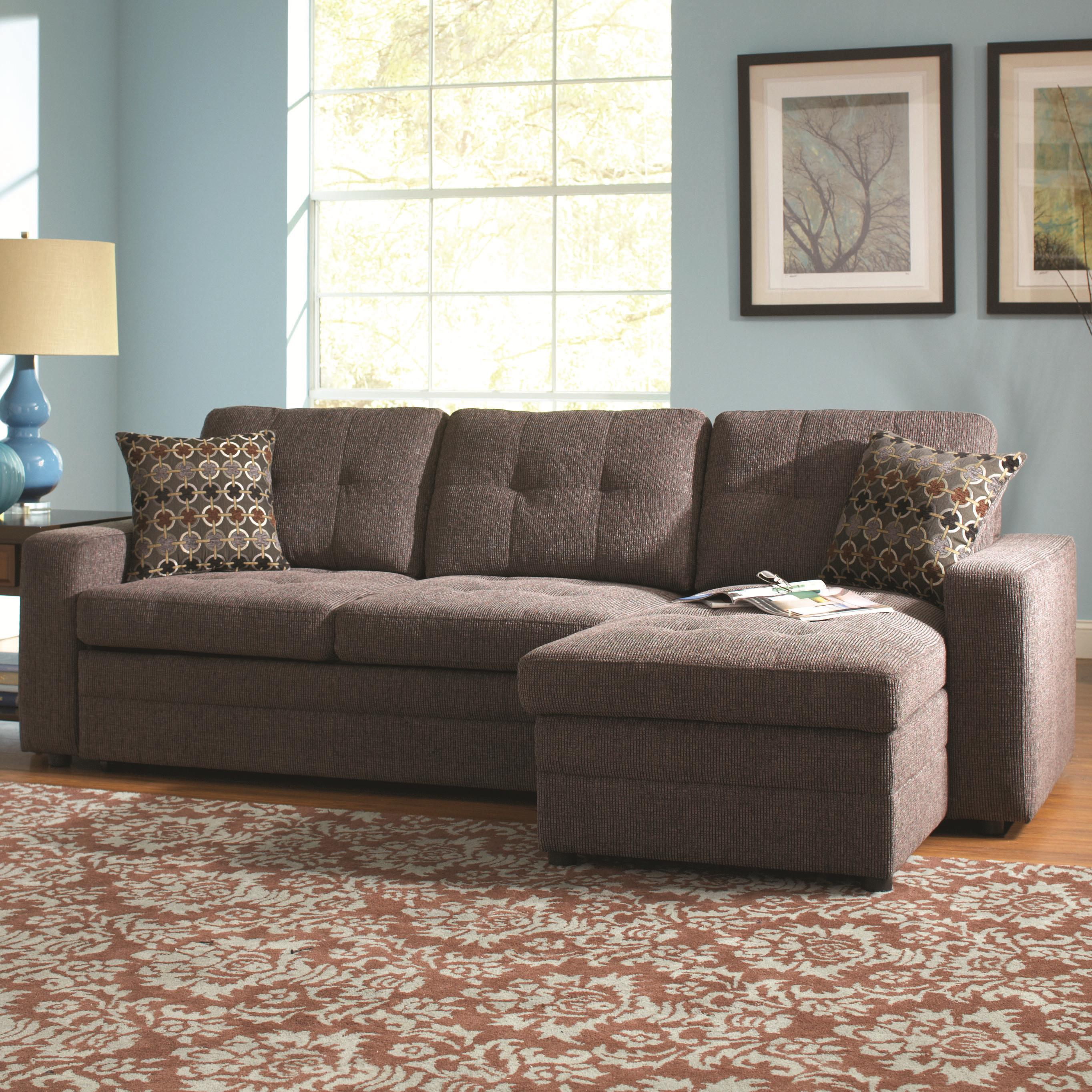 beds image cheap and red under sectional sectionals cabinets affordable ideas sofas design of