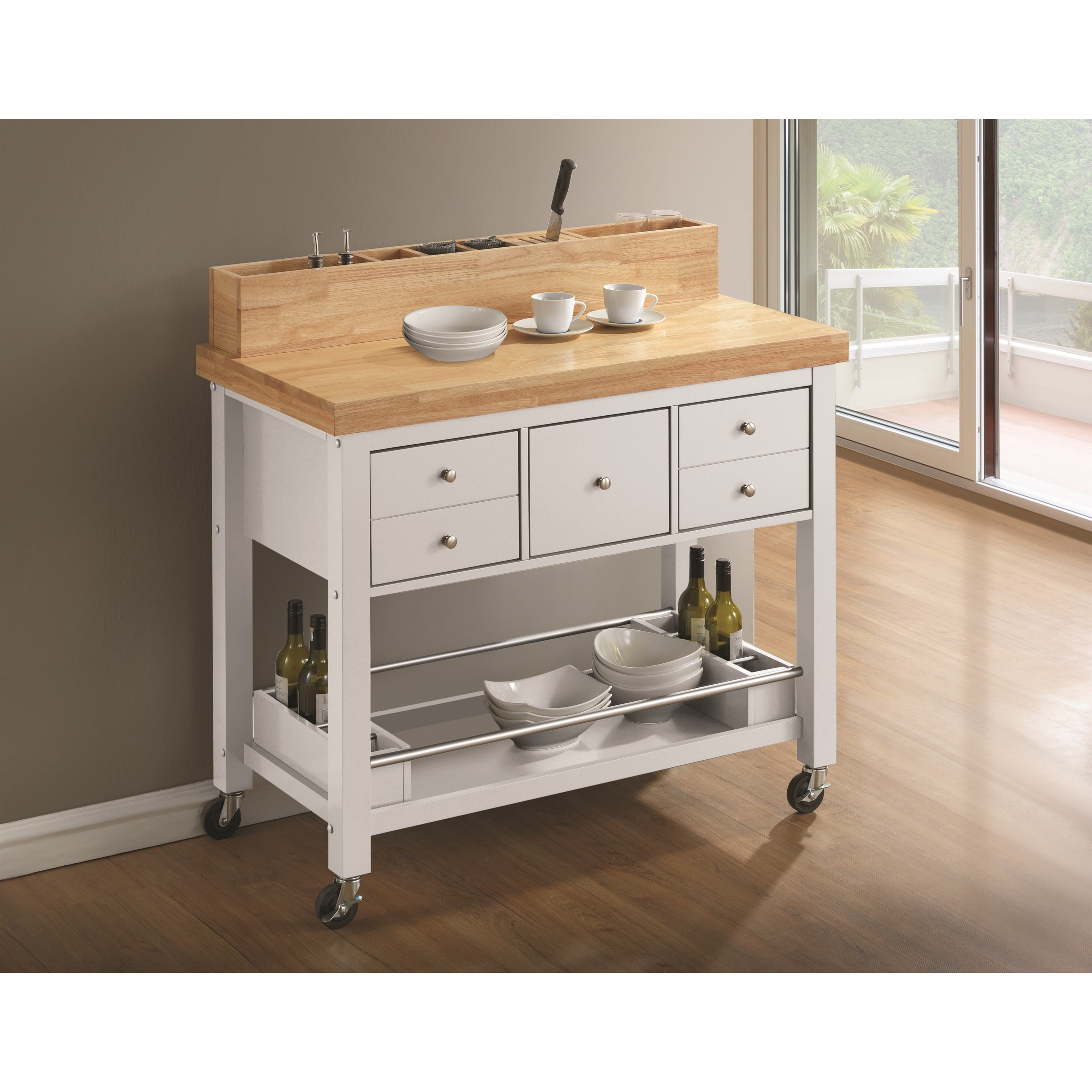 cheap kitchen islands and carts kitchen island and cart affordable portables 23295