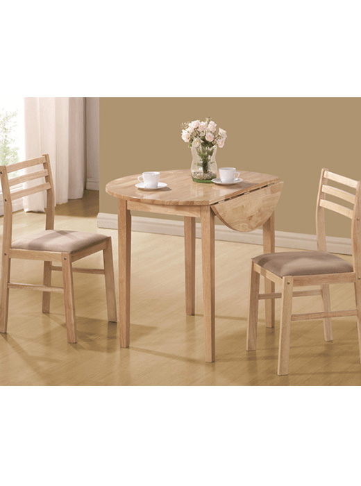 Table-Chair-Set