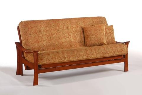 view details futon frames archives   affordable portables  rh   affordableportables