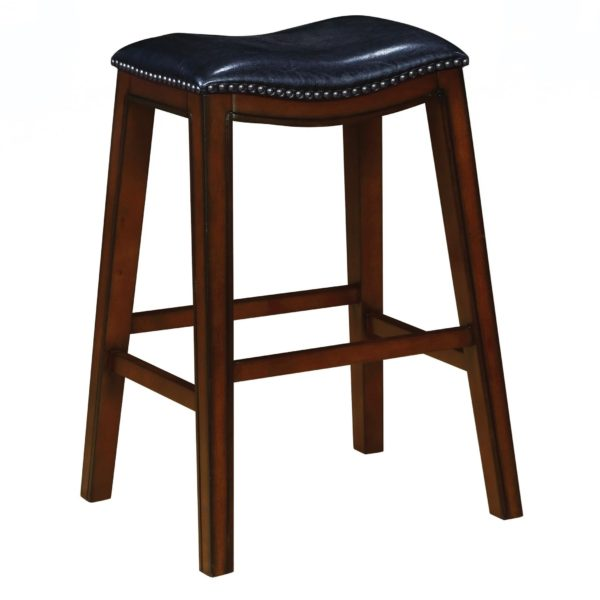 Bar Stool CAP122262 Affordable Portables