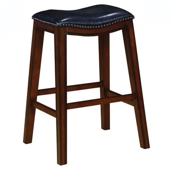 Bar Stool CAP122262 Affordable Portables