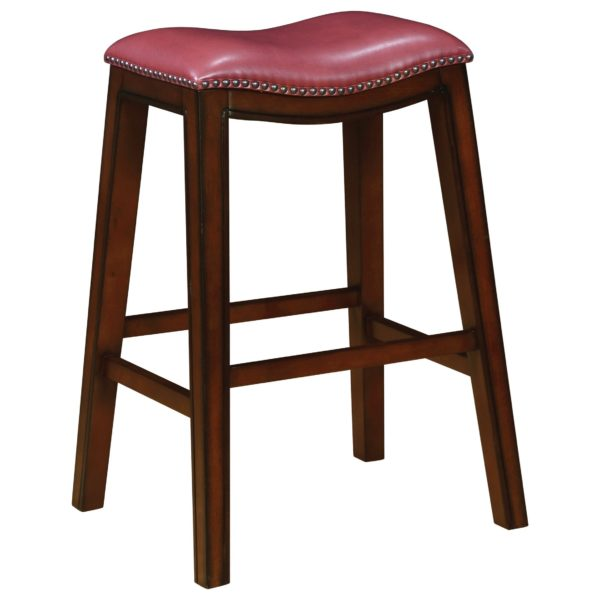 Bar Stool CAP122268 Affordable Portables
