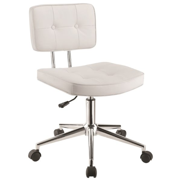 Chair CAP802289 Affordable Portables