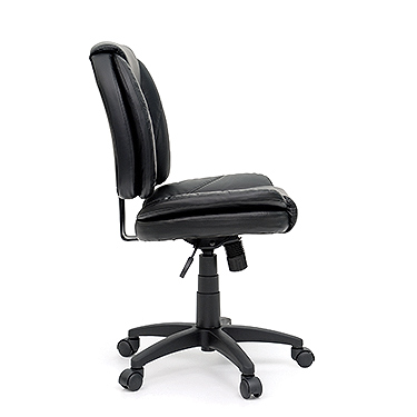 Chair Office SAP41207 Affordable Portables