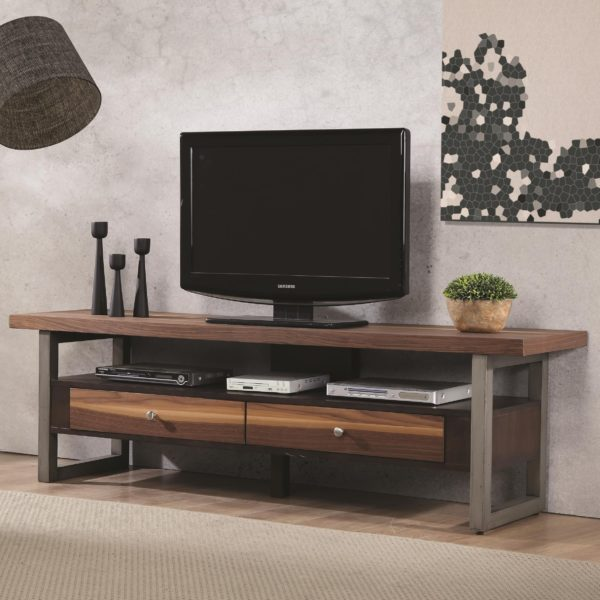 TV Stand Affordable Portables