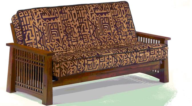 <p style=color:orange;text-align:center>Affordable Portables</p><p style=color:orange;text-align:center><BR>Lifestyle Furniture</p>
