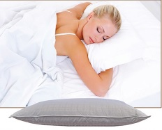 Pillows and Mattress Protectors