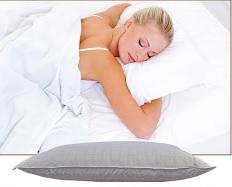 Pillows and Mattress Protectors