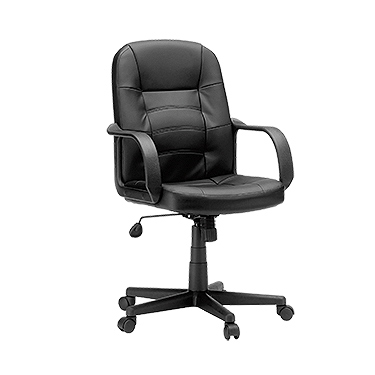 SAP417882 Chair Affordable Portables