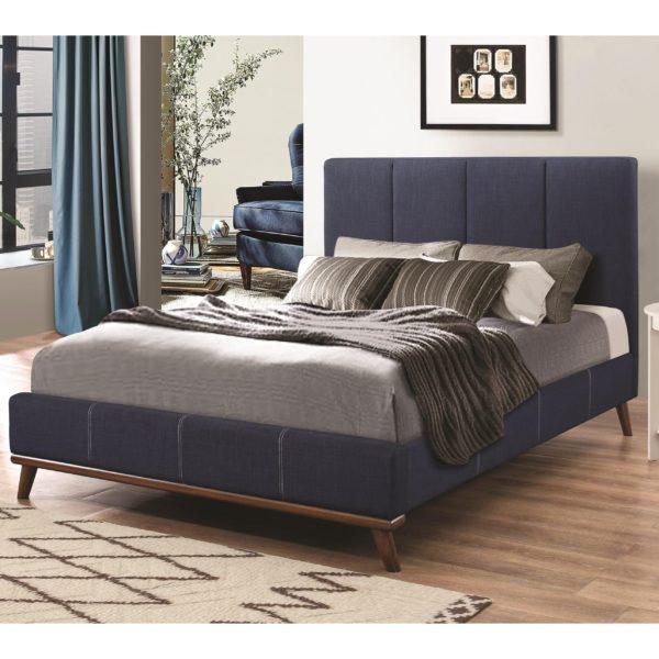 Bed Affordable Portables