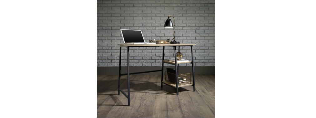 Desk Furniture Affordable Portables