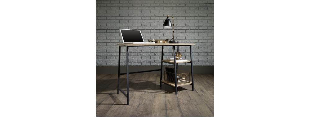 Desk Furniture Affordable Portables
