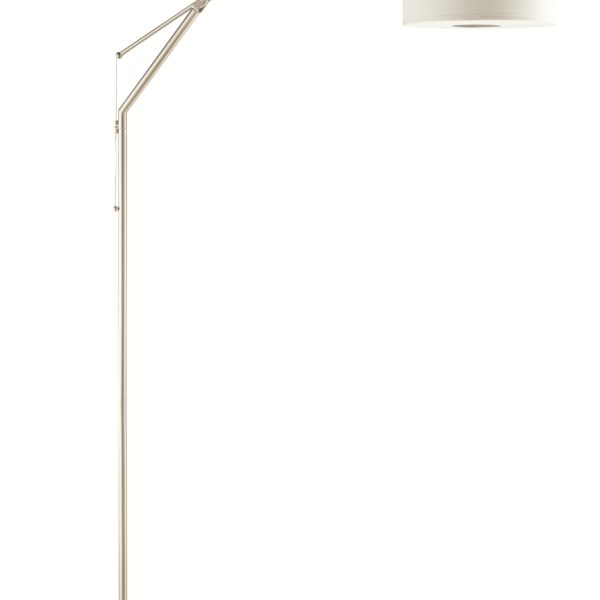 Floor Lamp Affordable Portables