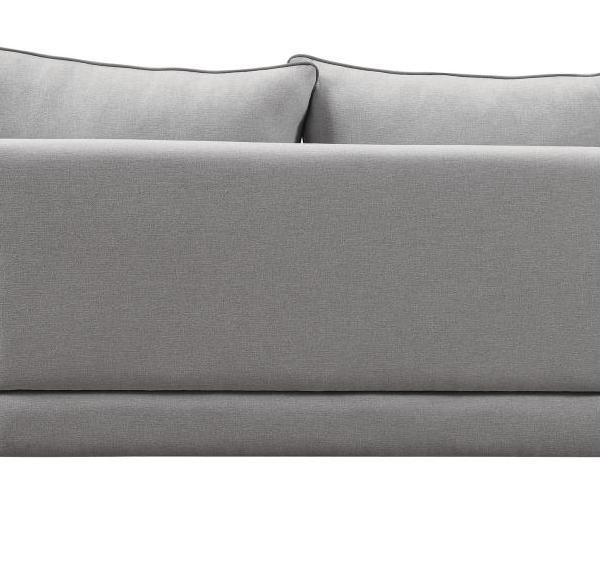 Sofa CAP506291 Affordable Portables