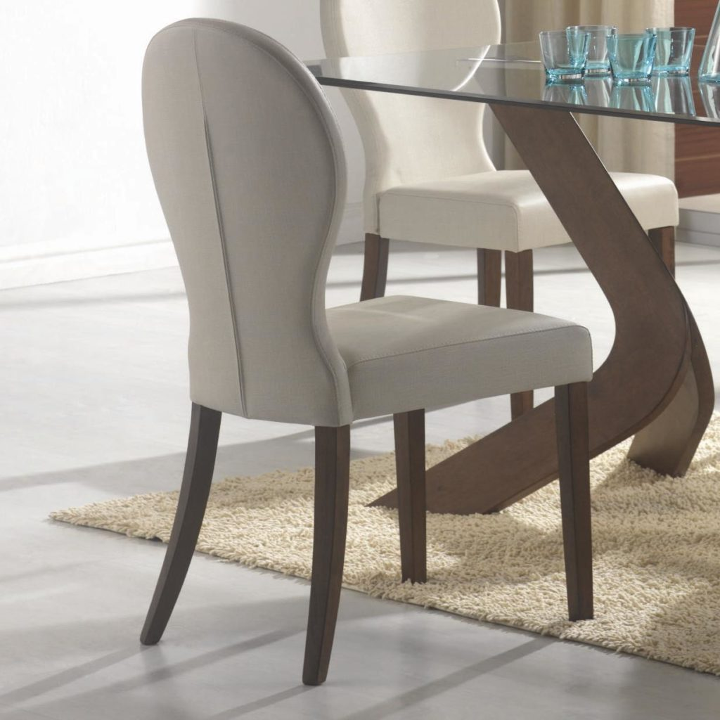 San Vicente Dining Chair