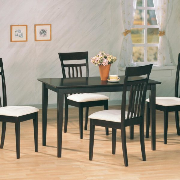 Andrews Dinette Set