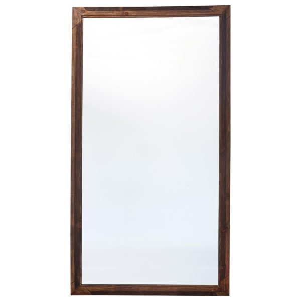 Donny Osmond Home Mirror Affordable Portables