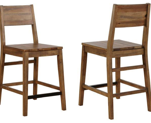 Counter High Chair Affordable Portables