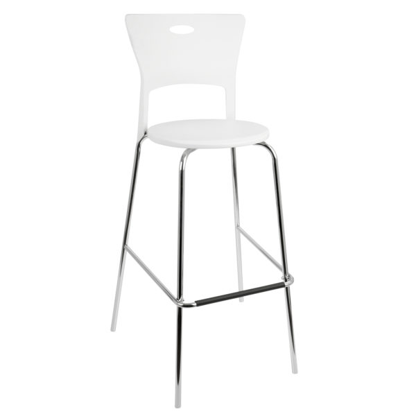 Mimi Bar Stool Affordable Portables