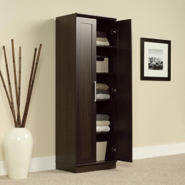 Storage Cabinet Affordable Portables