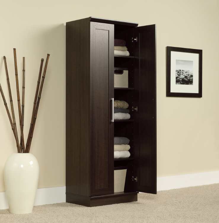 Storage Cabinet Affordable Portables
