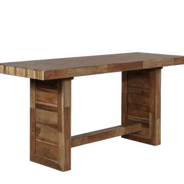 Table Counter High Affordable Portables