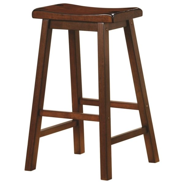 29 Wooden Bar Stool Affordable Portables