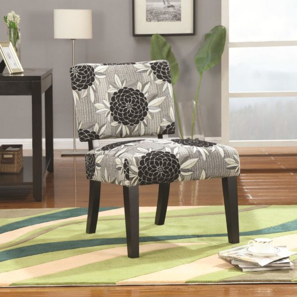 Accent Chair Affordable Portables