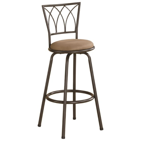Bar Stool Affordable Portables